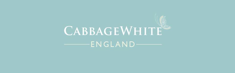 cabbage-white-3