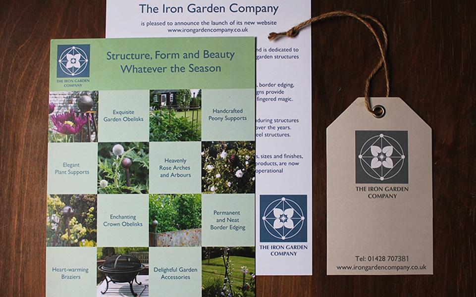 iron-garden-company-1