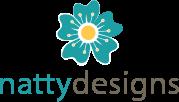 Natty Designs