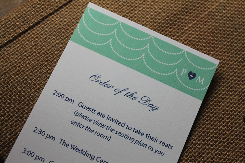 wedding-stationery-1
