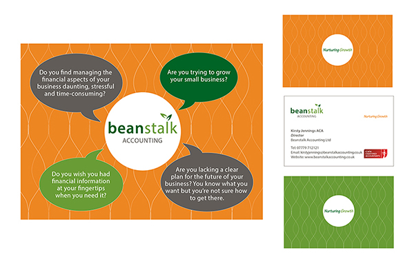 Beanstalk Accounting Ltd
