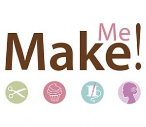 MakeMe Workshops